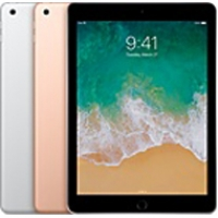 Apple iPad Gen 6 (2018) Cellular 32Gb cũ 99%