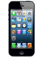 Apple iPhone 5 16Gb Black cũ 99%