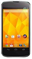 LG E960 Nexus 4 16Gb (cty)