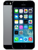 Apple iPhone 5S 16Gb Gray
