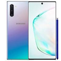 Samsung Galaxy Note 10 N970 256GB