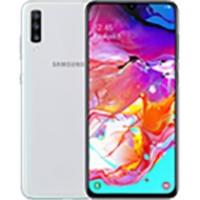Samsung Galaxy A70 99% ( 191 KH )