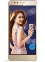 Huawei GR5 99%