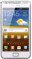 SAMSUNG Galaxy S II i9100G 16Gb