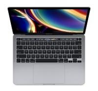 MacBook Pro 2020 13 inch 1T (I5-2.0GHz/16GB) MWP52 Gray