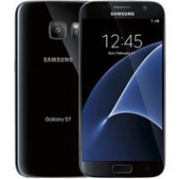 Samsung Galaxy S7 32Gb G930(USA) Like New