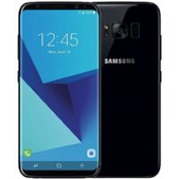 Samsung S8 plus 64GB 99% ( 654 LHP)
