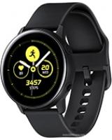 Samsung Galaxy Watch Active R500 99% ( 1047 HB )