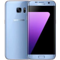 Samsung Galaxy S7 Edge 32Gb G935F Blue Coral