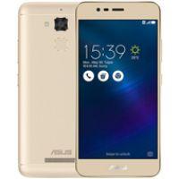 Asus Zenfone 3 Max ZC520TL (CPU 1.25Ghz)