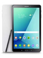 Samsung Galaxy Tab A 10.1 P585 (2016) with S Pen cũ 99%