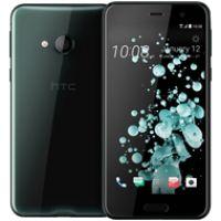 HTC U Play 99%