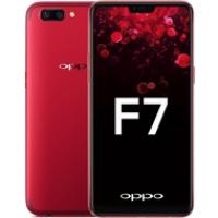 Oppo F7 Plus