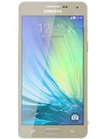 Samsung Galaxy A5 A500H 99%
