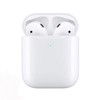 Tai nghe không dây Apple Airpods 97%