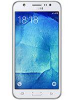 Samsung Galaxy J2 J200H cũ 99%