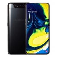 Samsung Galaxy A80 99% (206 Hoàng Văn Thụ)