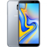Samsung Galaxy J6 Plus J610