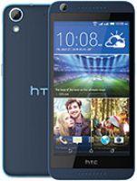 HTC Desire 626G Plus cũ 99%