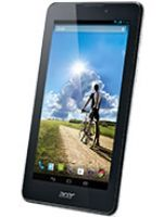 ACER Iconia Tab 7 A1-713 8Gb