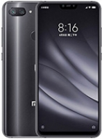 Xiaomi Mi 8 Lite 128Gb Ram 6Gb Like New