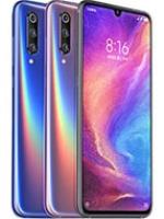 Xiaomi Mi 9 64Gb Ram 6Gb