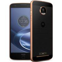 Motorola Moto Z XT1650-03 Rose Gold