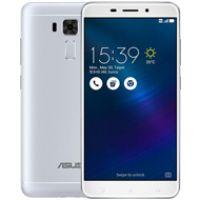 Asus Zenfone 3 Laser ZC551KL cũ 99%