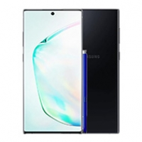 Samsung Galaxy Note 10 Plus N975 256GB