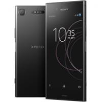 Sony Xperia XZ1 G8342 99%