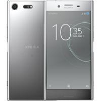 Sony Xperia XZ Premium G8142 99%