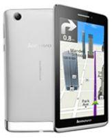 LENOVO S5000 3G 16GB