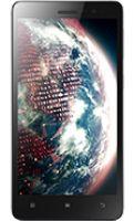 LENOVO S860 16Gb (2 Sim)