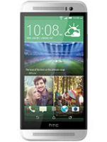HTC One E8 16Gb cũ 99%