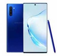 Samsung Galaxy Note 10 Plus N975 256GB Blue