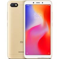 Xiaomi Redmi 6A 16Gb Ram 2Gb