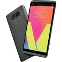 LG V20 H990