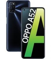 OPPO A52 128GB Ram 6GB