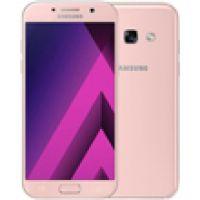 Samsung Galaxy A5 A520F (2017) 99%