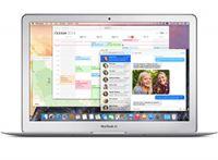 MacBook Air 11.6 inch 128GB - MJVM2 - (2015)