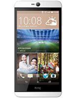 HTC Desire 826 Selfie Dual 99% ( 67 TQK )
