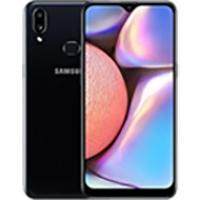 Samsung Galaxy A10s A107 ( Đã kích hoạt )