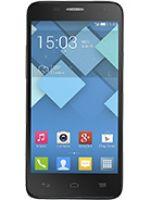 Alcatel One Touch Idol 2 16Gb (OT6037K)