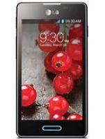 LG Optimus L5 II E450 (cty)
