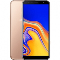 Samsung Galaxy J4 Plus J415