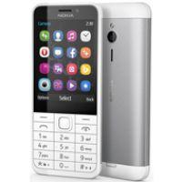 Nokia 230 Dual Sim (không thẻ nhớ)