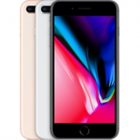 Apple iPhone 8 Plus 64Gb New 100% - Trôi bảo hành