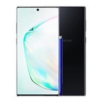 Samsung Galaxy Note 10 plus N975 256GB Mỹ