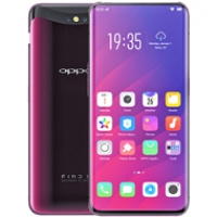 Oppo Find X 256Gb Ram 8Gb Like New