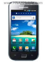 SAMSUNG i9003 Galaxy SL 16GB